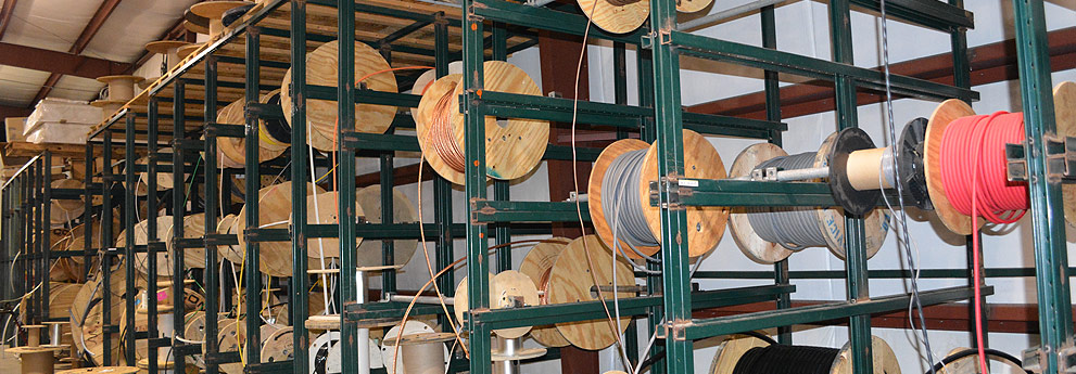 carolina-electrical-supply-cesco-warehouse4