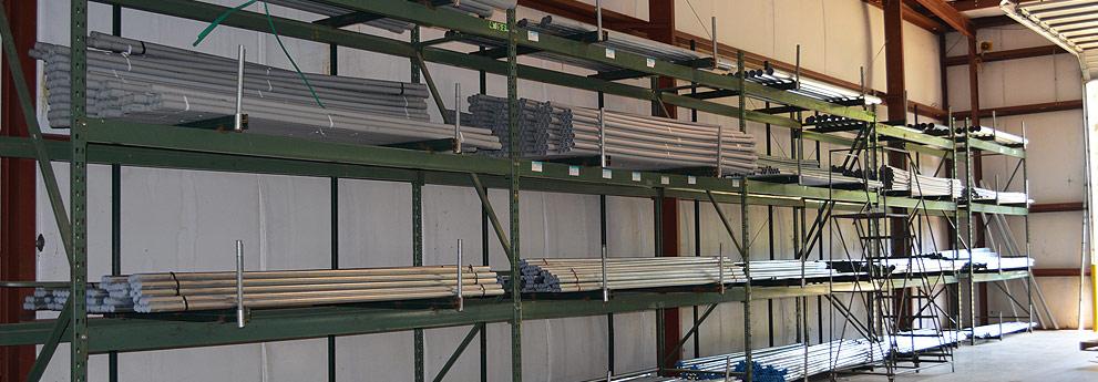 carolina-electrical-supply-cesco-warehouse5