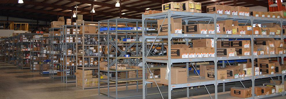 carolina-electrical-supply-cesco-warehouse8