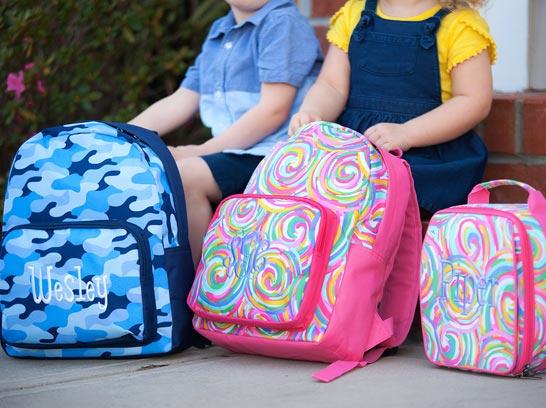 southern-moon-bookbags