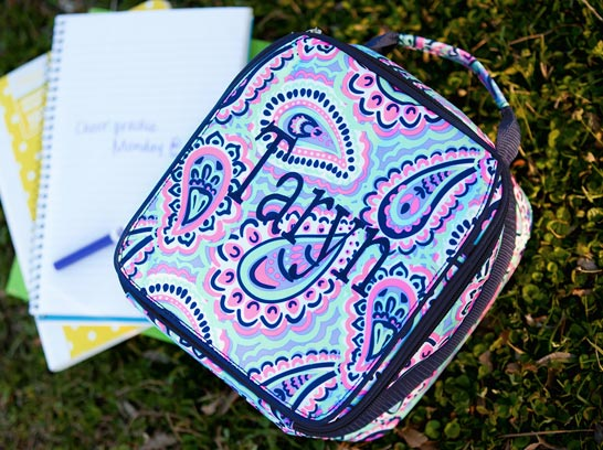 southern-moon-lunch-bag